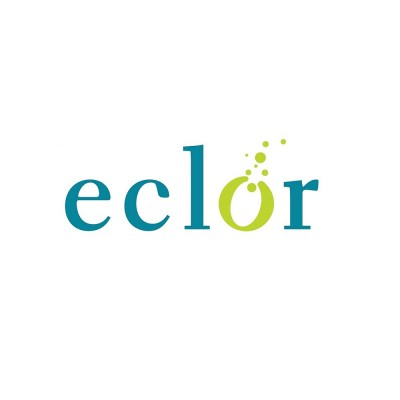mbc consulting - ECLOR
