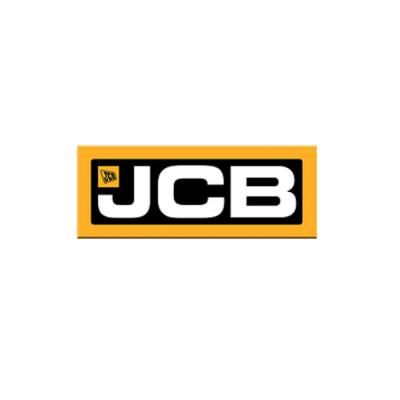 mbc consulting - JCB