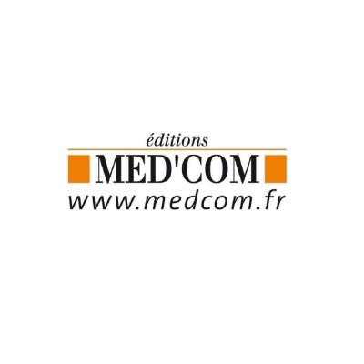 mbc consulting - MEDCOM