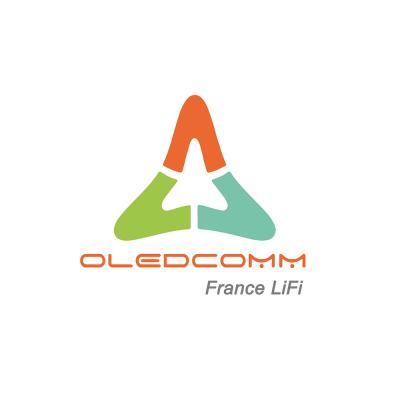 mbc consulting - OLEDCOMM