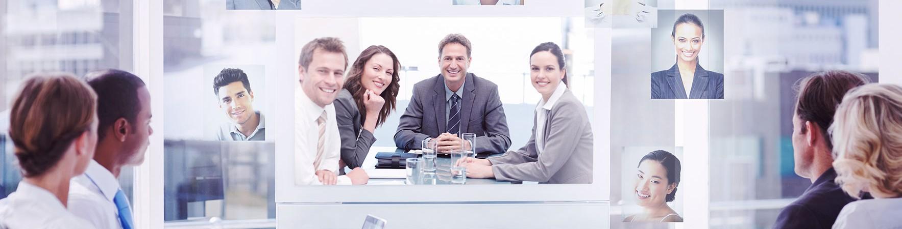 mbc consulting - Entreprises