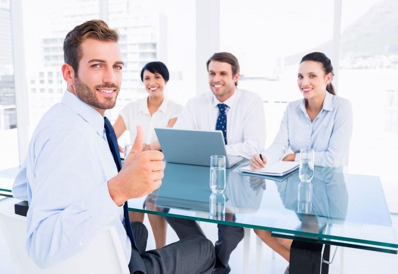 mbc consulting - entretien