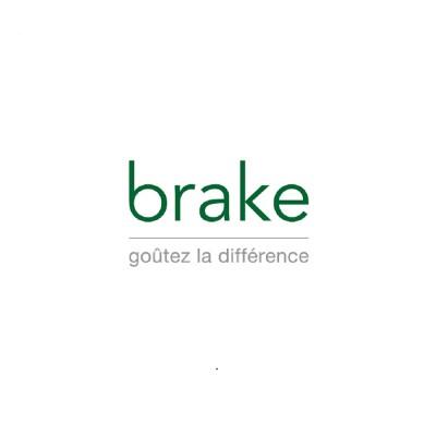 mbc consulting - BRAKE
