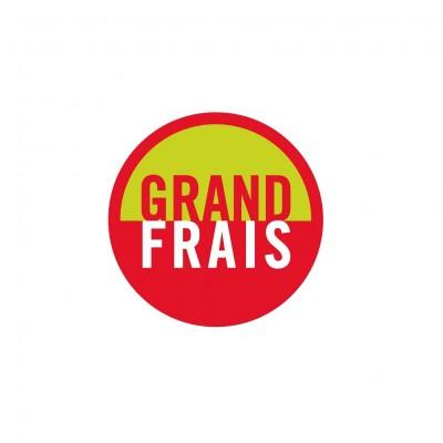 mbc consulting - GRAND FRAIS