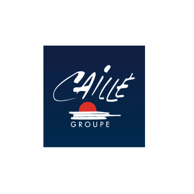 mbc consulting - GROUPE CAILLÉ