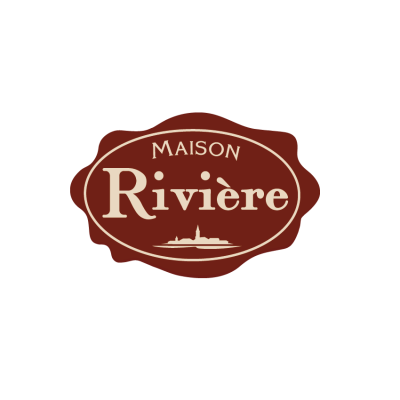 mbc consulting - MAISON RIVIERE