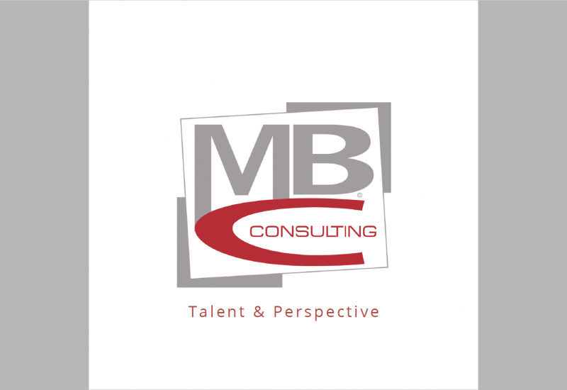 mbc consulting - Download MBC Consulting new presentation brochure!
