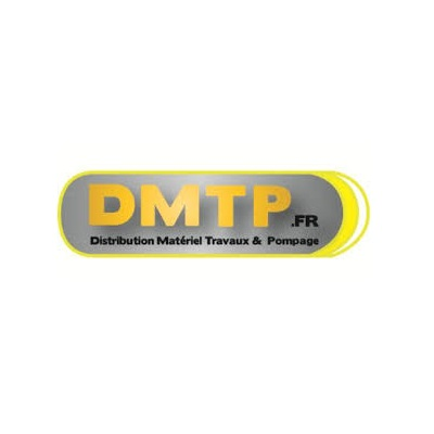 mbc consulting - DMTP