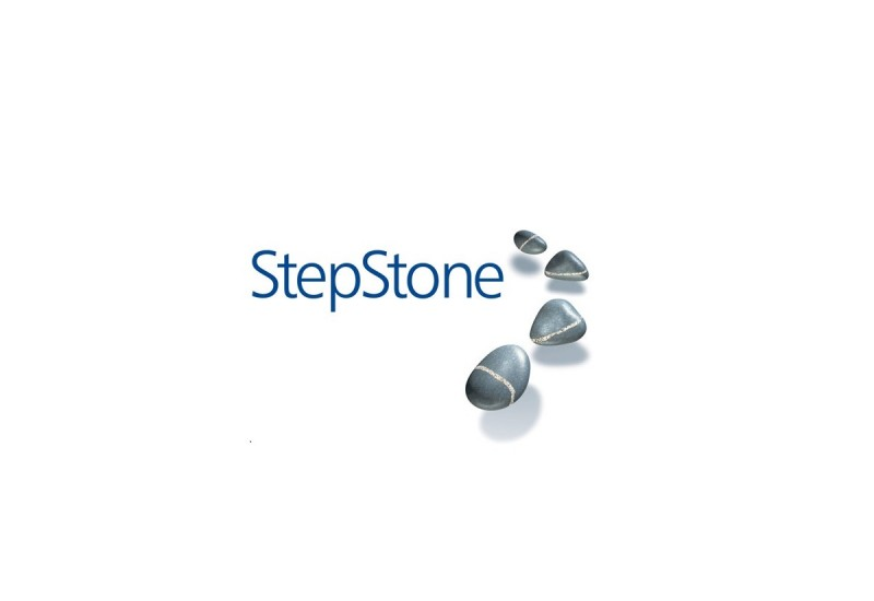 """mbc consulting - Thematic focus """"Sales & Retail"""" by StepStone"""