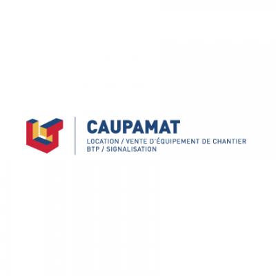 mbc consulting - CAUPAMAT