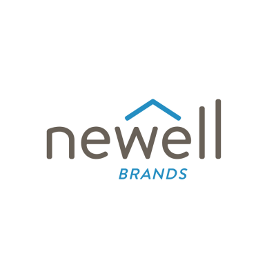 mbc consulting - NEWELL BRANDS