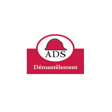 mbc consulting - ADS DEMANTELEMENT